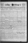 The Hilltop 3-9-1938