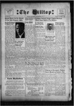 The Hilltop 10-7-1938