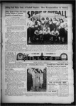 The Hilltop 10-13-1939 by Hilltop Staff