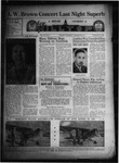 The Hilltop 2-27-1940