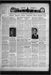 The Hilltop 10-23-1940