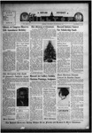The Hilltop 11-20-1940