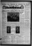 The Hilltop 4-21-1941