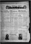 The Hilltop 4-10-1942