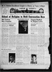 The Hilltop 5-13-1942