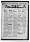 The Hilltop 10-27-1945
