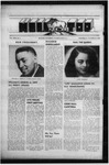 The Hilltop 3-27-1946 by Hilltop Staff