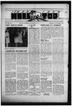 The Hilltop 10-23-1946