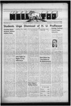 The Hilltop 2-5-1947
