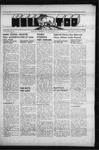 The Hilltop 2-19-1947 by Hilltop Staff