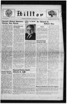 The Hilltop 2-16-1948 by Hilltop Staff