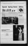 The Hilltop 3-11-1948 by Hilltop Staff