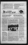 The Hilltop 3-25-1948 by Hilltop Staff