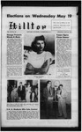 The Hilltop 4-15-1948