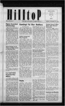 The Hilltop 5-20-1948