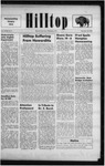 The Hilltop 10-22-1948