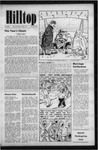 The Hilltop 11-12-1948 by Hilltop Staff