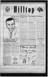 The Hilltop 12-1-1948 by Hilltop Staff