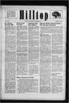 The Hilltop 1-26-1949