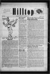 The Hilltop 3-24-1949 by Hilltop Staff