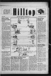 The Hilltop 4-13-1949