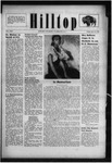 The Hilltop 4-27-1949
