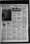 The Hilltop 5-13-1949