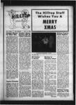 The Hilltop 12-14-1950