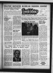 The Hilltop 4-11-1951