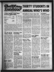The Hilltop 11-26-1951