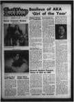 The Hilltop 2-22-1952