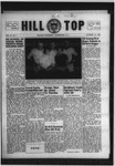 The Hilltop 10-14-1952