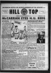 The Hilltop 2-18-1953