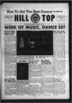 The Hilltop 4-24-1953