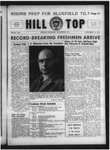 The Hilltop 9-14-1953