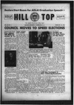 The Hilltop 2-12-1954