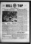 The Hilltop 3-26-1954