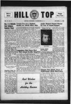The Hilltop 12-15-1954
