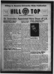 The Hilltop 5-25-1956