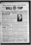 The Hilltop 2-11-1957