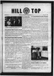 The Hilltop 3-28-1957
