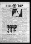 The Hilltop 11-27-1957