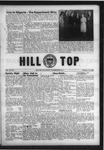 The Hilltop 2-13-1958