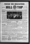The Hilltop 4-30-1958