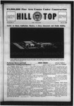 The Hilltop 5-17-1958