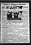 The Hilltop 10-17-1958