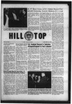 The Hilltop 1-15-1959 by Hilltop Staff