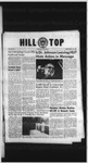 The Hilltop 9-22-1959 by Hilltop Staff