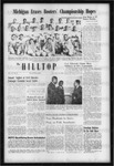 The Hilltop 11-23-1962