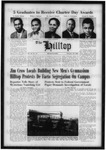 The Hilltop 2-22-1963